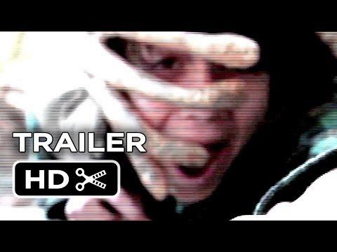 watch free alien abduction movies online