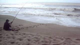 Port Shepstone South Africa  city photo : How to fish on the SOUTHCOAST, Port Shepstone, South Africa