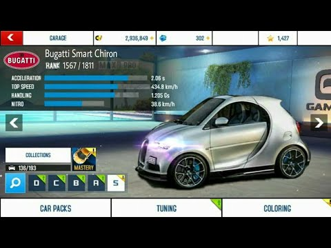 Funny pics - FUNNY MEMES AND PICS RELATED TO ASPHALT 8 PART 21
