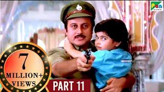 Video Aaj Ka Arjun (1990) | Amitabh Bachchan, Jayapradha | Hindi Movie Part 11 of 12 | HD MP3, 3GP, MP4, WEBM, AVI, FLV Desember 2018