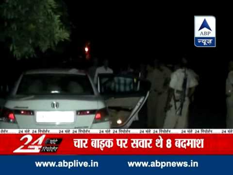 Kanpur - For latest breaking news, other top stories log on to: http://www.abplive.in & http://www.youtube.com/abpnewsTV.