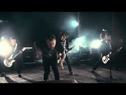For The Broken – Elysium (Official Music Video)