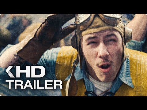 MIDWAY Trailer (2019)