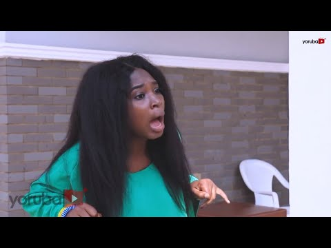 Love And Sacrifice 2 Latest Yoruba Movie 2020 Drama Starring Bimpe Oyebade|Eniola Ajao|Jamiu Azeez