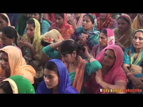 Video Baba Balak Nath G Mela, pind Rampur Sunra, 24/06/2018 download in MP3, 3GP, MP4, WEBM, AVI, FLV January 2017