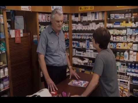 """Kids Tries to Buy Condoms !! """"Hilarious & Funny"""" [HD]"""