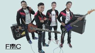 Video Putera Band - Tersiksa (Official Lyric Video) MP3, 3GP, MP4, WEBM, AVI, FLV Juni 2018