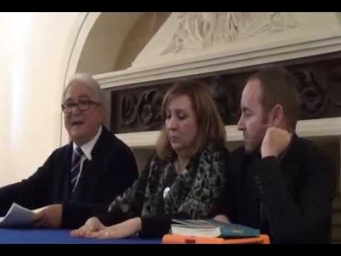Siracusa:Guerra tra Meetup M5S