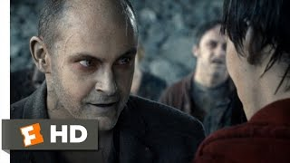 Nonton Warm Bodies  5 9  Movie Clip   We Re Changing  2013  Hd Film Subtitle Indonesia Streaming Movie Download