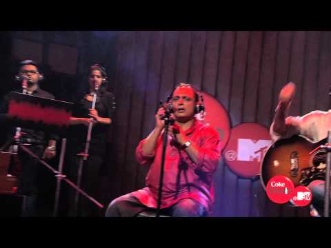 Video Husna - Hitesh Sonik feat Piyush Mishra, Coke Studio @ MTV Season 2 download in MP3, 3GP, MP4, WEBM, AVI, FLV January 2017