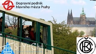 Video 101-FUL PETŘÍN | PRAHA MP3, 3GP, MP4, WEBM, AVI, FLV April 2019
