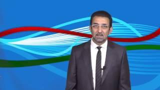Azərbaycan Xalq Cəbhəsi. avtovağzalı saxta sənədlərlə...  / AzS Bölüm #460