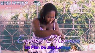 * Full Movie Youtube: https://youtu.be/TAae7-cKUfA* Full Movie Vimeo: https://vimeo.com/ondemand/enpotansmanmanmovie* Part 2: https://youtu.be/e1bqogDfghkENPOTANS MANMAN Un film de Joly Lesage