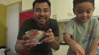 Video JANJI SUCI - Udah Pulang, Rafathar Malah Pengen Main Salju (13/1/19) Part 3 MP3, 3GP, MP4, WEBM, AVI, FLV Maret 2019