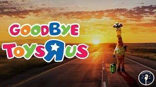 Video Toys R Us: A Final Goodbye MP3, 3GP, MP4, WEBM, AVI, FLV Desember 2018