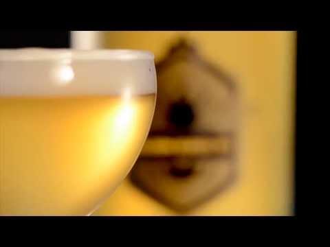 Brasil recebe cerveja com flocos de ouro