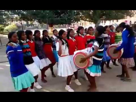 Video Karma dance || satish kerketta sonajori download in MP3, 3GP, MP4, WEBM, AVI, FLV January 2017