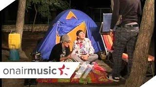 Turistet nga Gjakova - Komedi  3 (Official Video)
