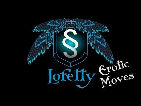 Erotic Moves ► Stellar - Marionette (видео)