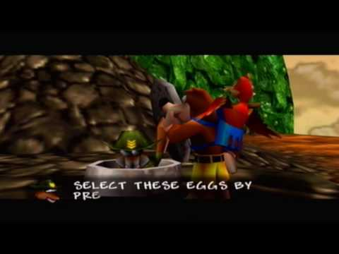 banjo tooie xbox 360 download