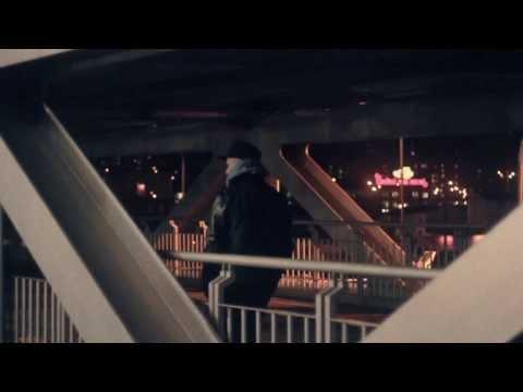 Лион - XX-Files (2013)