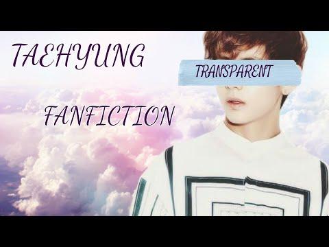 Transparent[FF Video]Taehyung Part 10 FINAL