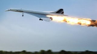 Video How the Crash of Flight 4590 Destroyed Concorde's Mystique MP3, 3GP, MP4, WEBM, AVI, FLV Januari 2019
