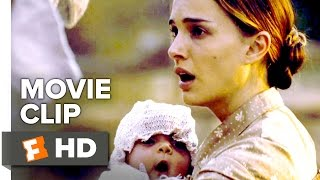 Nonton Jane Got a Gun Movie CLIP - Another Man's Child (2016) - Natalie Portman, Joel Edgerton Movie HD Film Subtitle Indonesia Streaming Movie Download