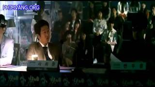 Nonton S   Ng D   Y Nh   Ng      C M   Vietsub   Mr  Idol  2011   Tap1 Film Subtitle Indonesia Streaming Movie Download