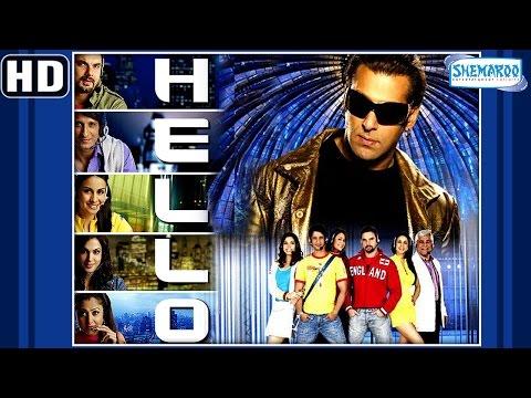 XxX Hot Indian SeX Hello HD Salman Khan Sharman Joshi Sohail Khan Katrina Kaif Isha Koppikar.3gp mp4 Tamil Video