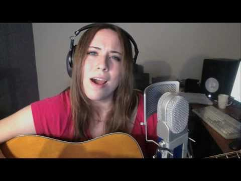 malufenix - Hey guys! Thank you for suggesting this song! :D The original song from Dragon Age: Origins (Bioware/EA) is beautifully performed by Aubrey Ashburn, written ...