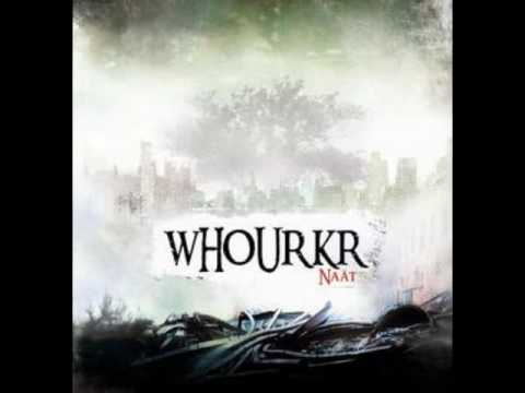 Whourkr - Cera online metal music video by WHOURKR