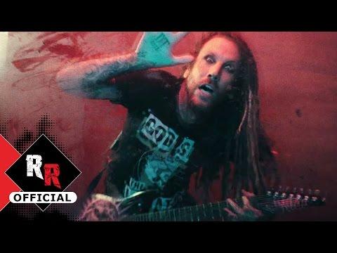 Korn - Take Me Video