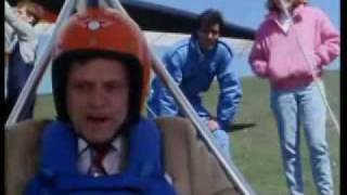 Video Only Fools and Horses Best Moments MP3, 3GP, MP4, WEBM, AVI, FLV Agustus 2019