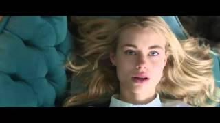 Nonton The Preppie Connection Trailer 2015 Film Subtitle Indonesia Streaming Movie Download