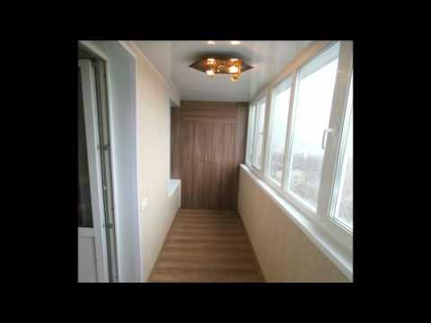 Дизайн интерьера балкона (лоджии) в квартирах intended for 7.