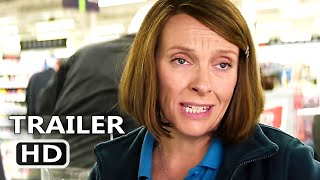 DREAM HORSE Trailer (2020) Toni Collette, Comedy Movie by Inspiring Cinema