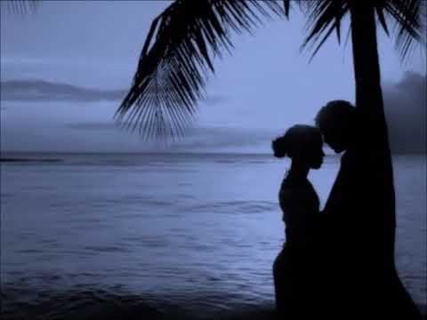 Lovers' Soul 03 (R&B) ~ LMNTs Of Soul