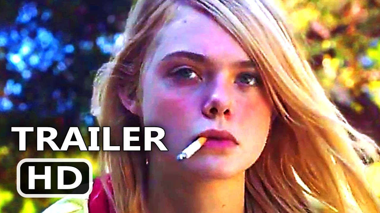 It's Always about the Mother. Watch Annette Bening & Elle Fanning in Mike Mills Coming-of-Age '20th Century Women' [Trailer] with Billy Crudup & More