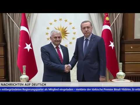 World News – Április 21.