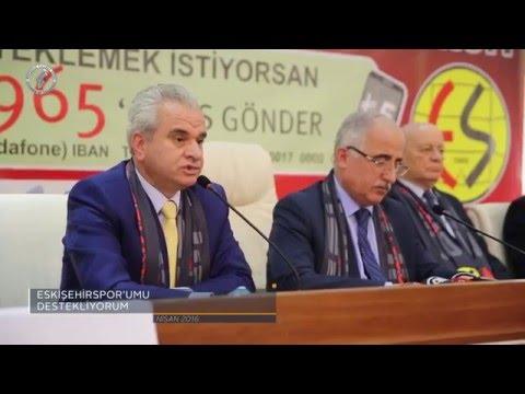 ETO Nisan 2016 Meclis Sunumu