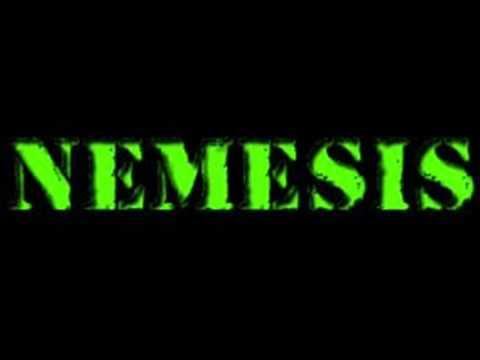 Nemesis - Gdy się ma 15 lat lyrics