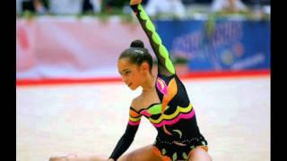 #0001 - Music For Rhythmic Gymnastics