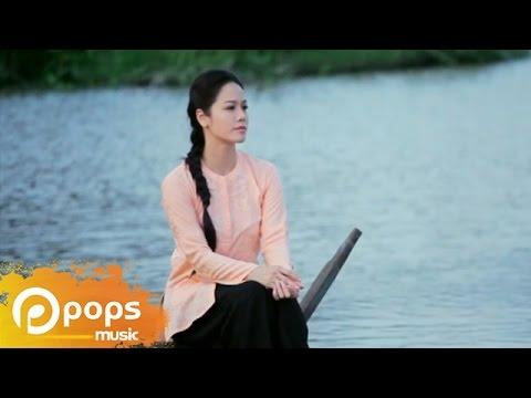 Giá Phải Trả - Nhật Kim Anh [Official] - Thời lượng: 5:28.