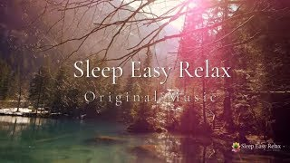 Video Instant Calm, Beautiful Relaxing Sleep Music, Dream Music (Nature Energy Healing, Quiet Ocean) ★11 MP3, 3GP, MP4, WEBM, AVI, FLV Desember 2018