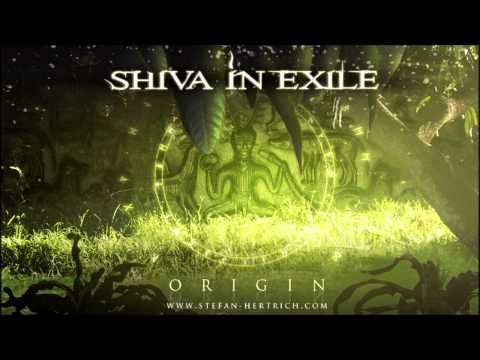 Video Shiva In Exile - Earth Tone (Instrumental) download in MP3, 3GP, MP4, WEBM, AVI, FLV January 2017