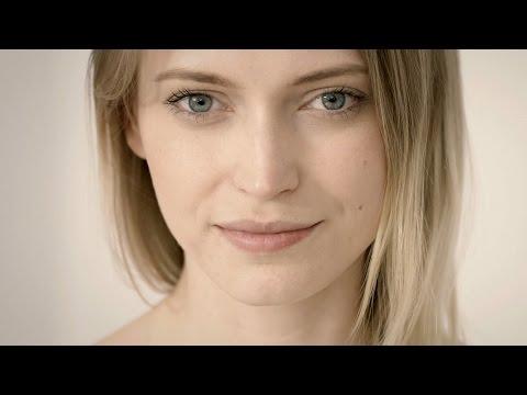 Tekst piosenki KaeN - Labirynt po polsku