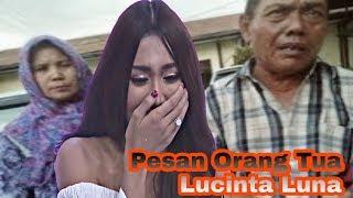 Video Isu Transgender Meluas , Ibu Lucinta Luna Berpesan Sebelum Masuk Rumah Sakit MP3, 3GP, MP4, WEBM, AVI, FLV Juni 2019