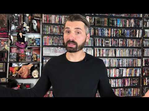 Slasher season 2 Episode 1 Spoiler Discussion