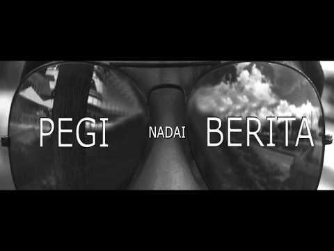 Pegi Nadai Berita - Amis U